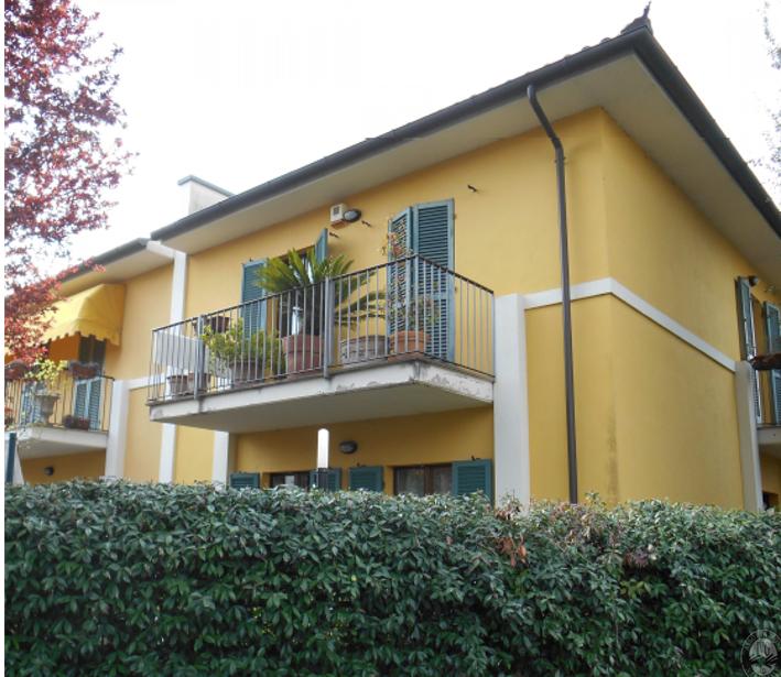 PROPONIAMO IN ASTA: FOLIGNO, Zona V. Firenze