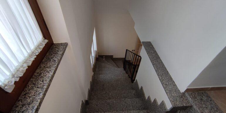 scale da terra a primo