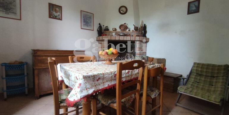 8 piano terra cucina (studio)